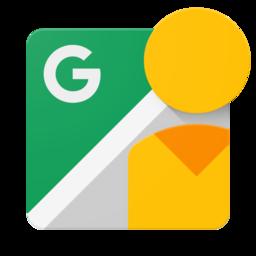 256px-Street_View_logo