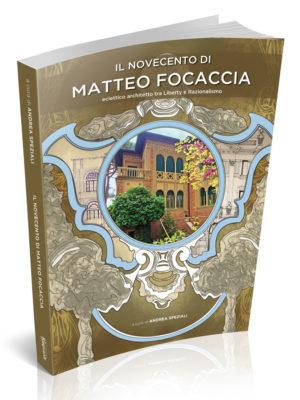 Il-Novecento-di-Matteo-Focaccia-3d