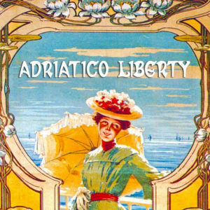 adriatico_liberty_calendario