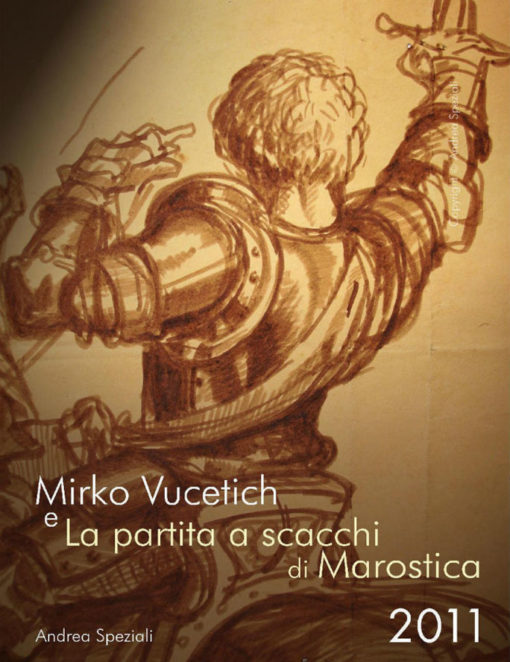 mirko_vucetich_marostica_calendario