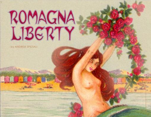 romagna_liberty_calendario