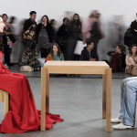 Marina-Abramovic-The-Artist-is-Present-2010-performance-at-the-Museum-of-Modern-Art