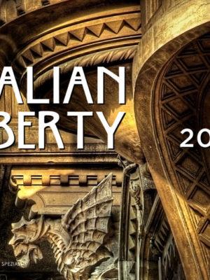 italialiberty2015