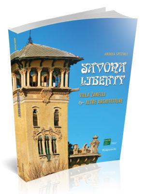 3D savona liberty
