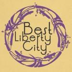 logo Best LibertyCity