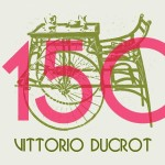 150Ducrot
