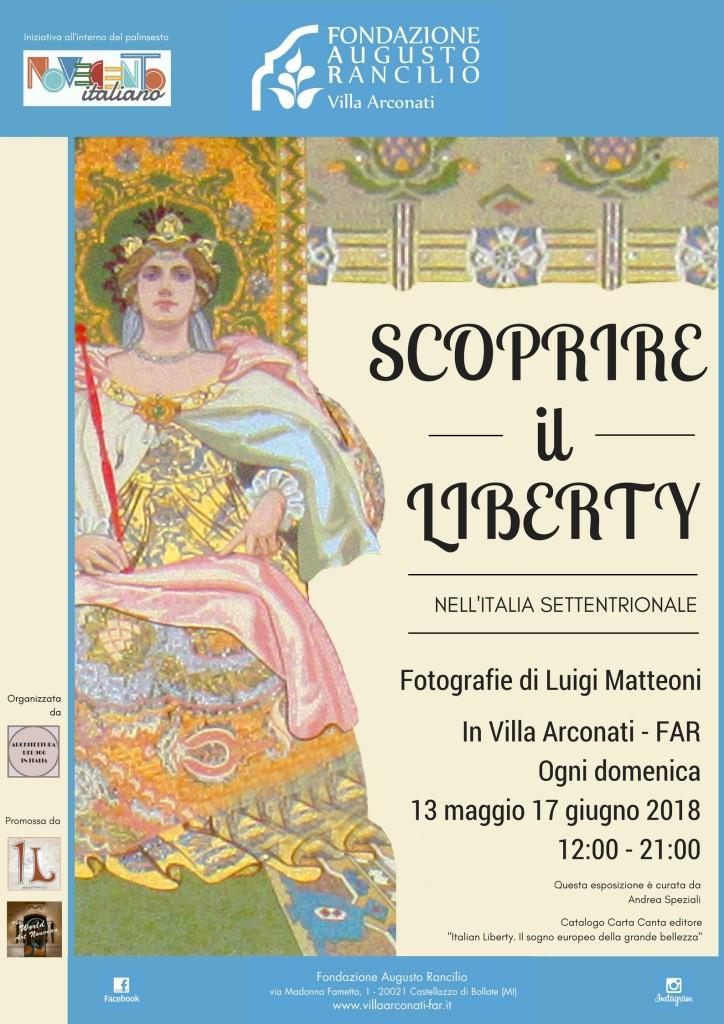 Copia di Mostra Villa Arconati FAR (3)